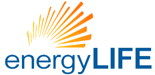 Ηλιακοί θερμοσίφωνες, μπόιλερ, ηλεκτρικοί θερμοσίφωνες και ηλιακοί συλλέκτες Energylife
