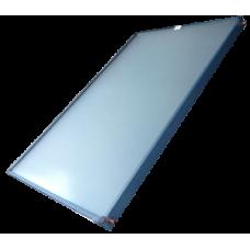 Συλλέκτης energyLIFE Επιλεκτικός 1,00m x 1,50m